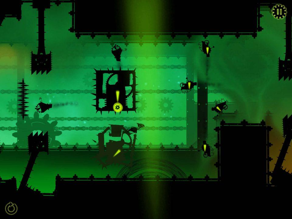 green-game-time-swapper-screenshot-02