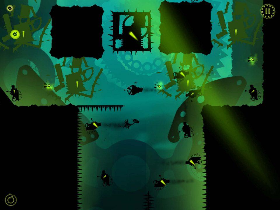green-game-time-swapper-screenshot-03