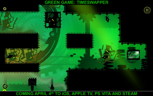 green-game-time-swapper