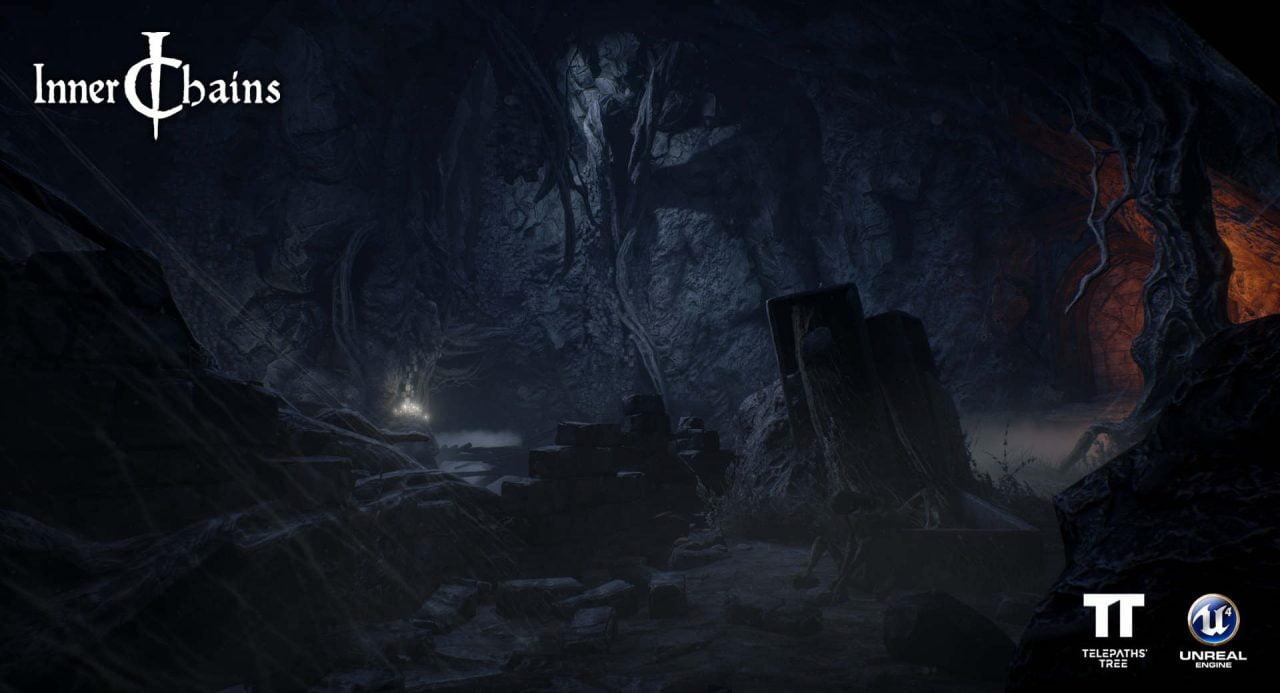 inner-chains-screenshot-01