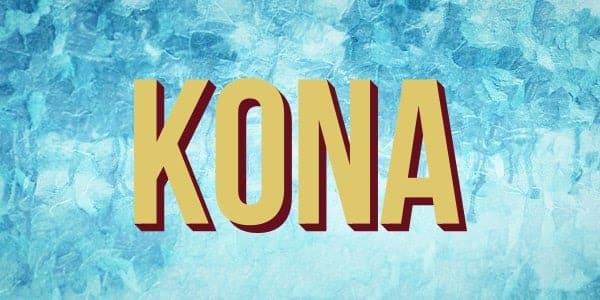 kona-first-person-adventure-game-now-available-on-linux-and-mac