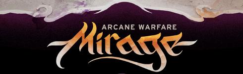 mirage-arcane-warfare-teaser-released-from-chivalry-developer-torn-banner