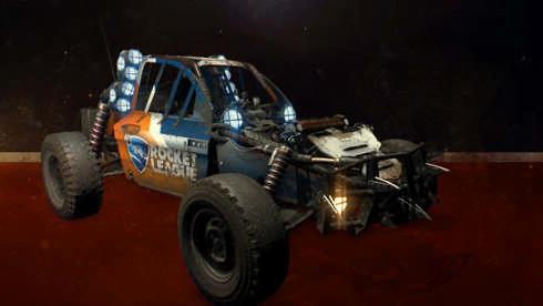 rocketleague-dyinglight-buggy