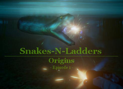 snakes-n-ladders