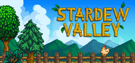 stardew-valley-indie-simulation-could-be-coming-to-linux-and-mac
