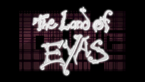 the-land-of-eyas-announced-for-linux-mac-windows-pc