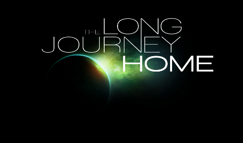 the-long-journey-home-space-exploration-rpg-coming-to-linux-mac-windows-pc