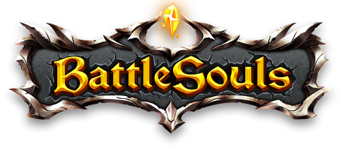 battlesouls-fastpaced-pvp-action-launches-today-on-steam