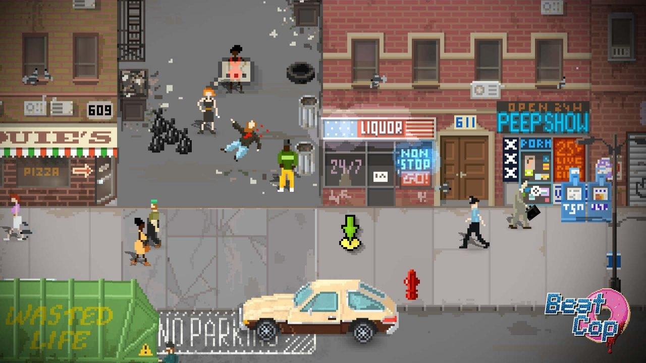 beatcop-screenshot -01