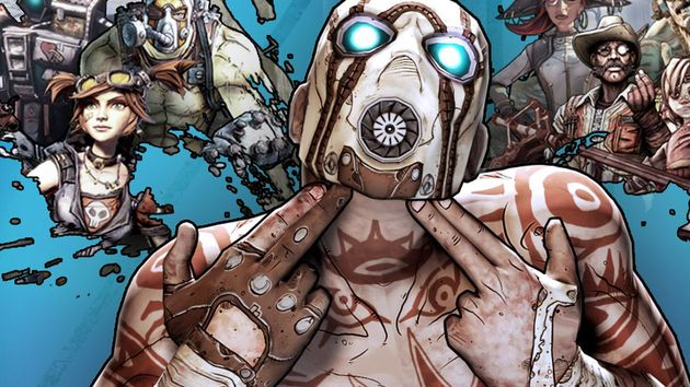 borderlands3-will-be-next-project-for-gearbox