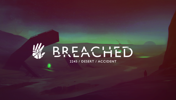 breached-mystery-exploration-coming-to-linux-mac-windows-pc