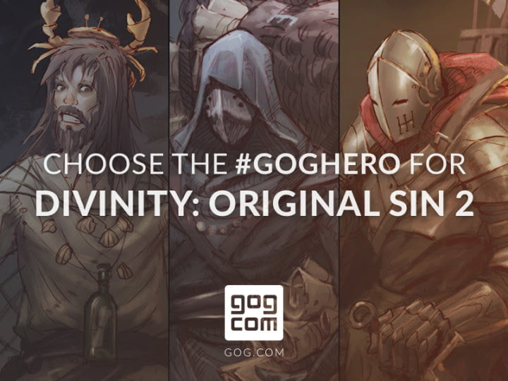 choose-the-goghero-for-divinityorignalsin2