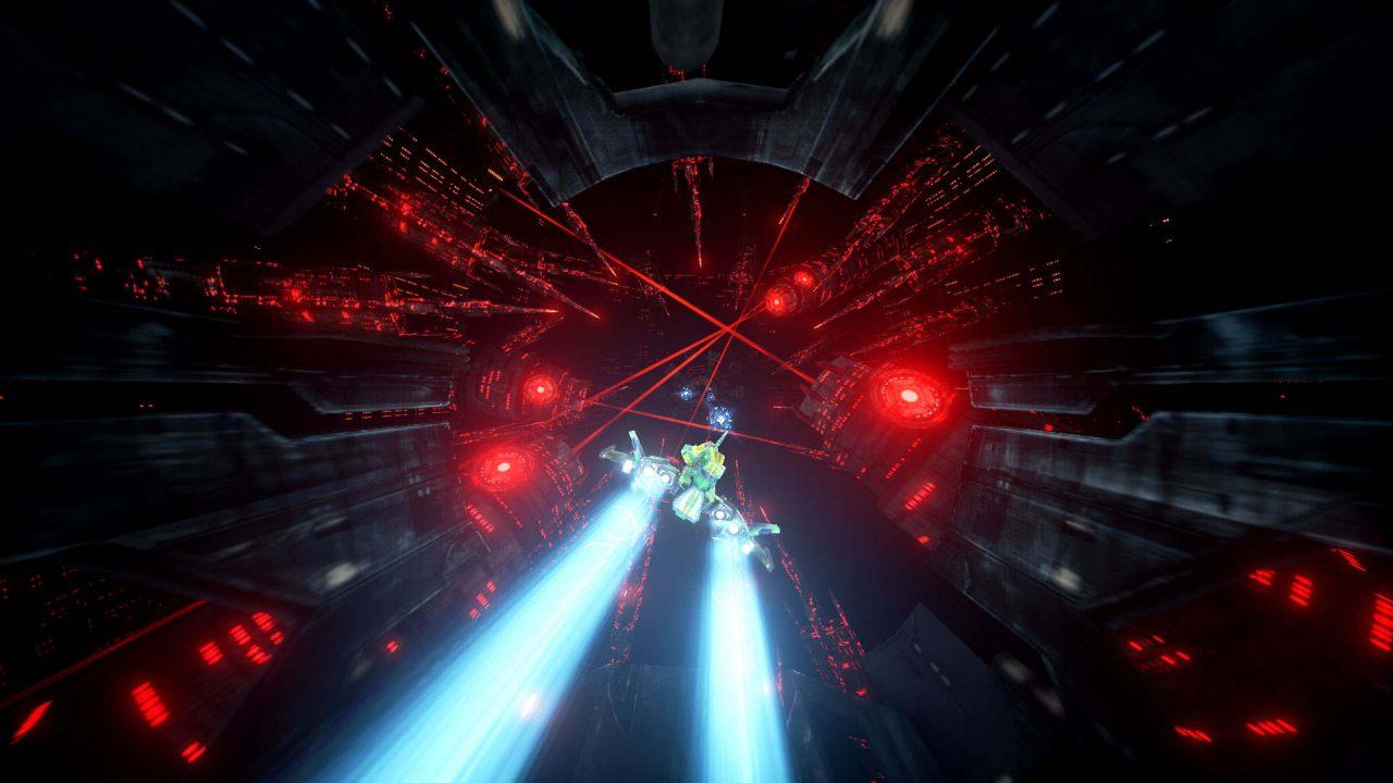 collider2-teaser-screenshot-02
