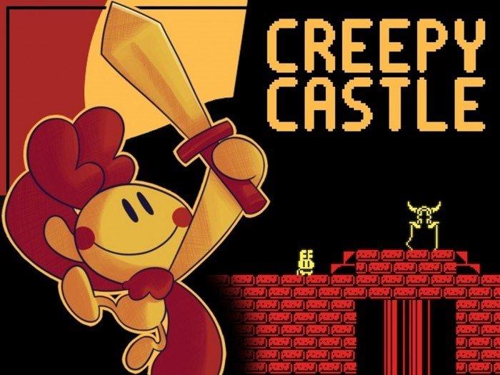 creepy-castle