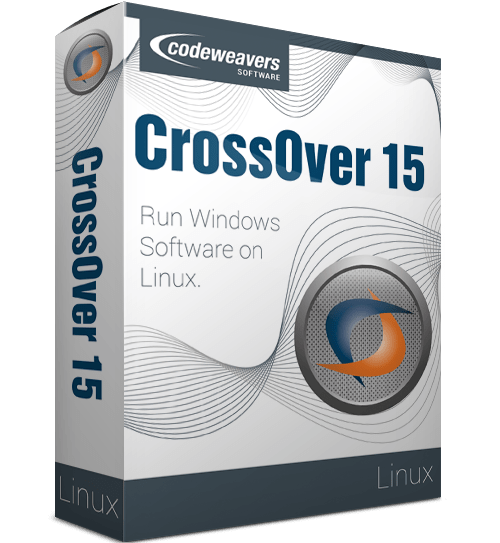 crossover-linux-15-codeweavers
