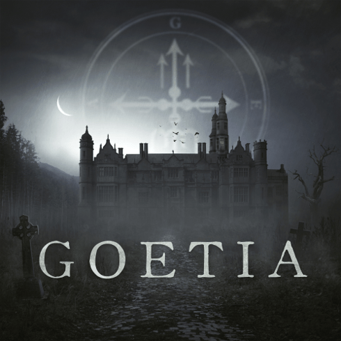 goetia-pointandclick-puzzle-adventure-releases-for-linux-mac-windows-pc