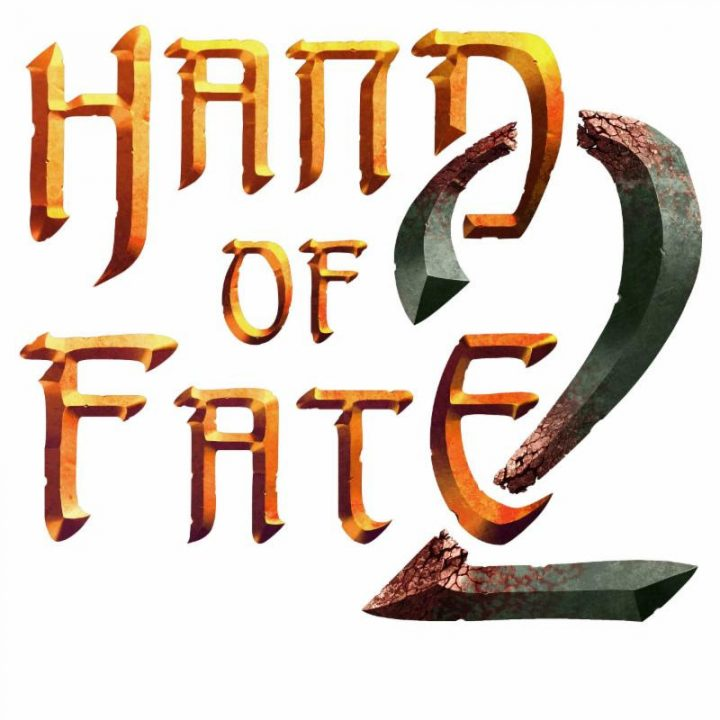 hand-of-fate-2-announced-release-for-linux-mac-windows-pc