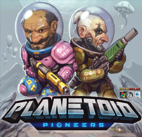 planetoid-pioneers-physics-adventure-game-for-linux-mac-and-windows-pc