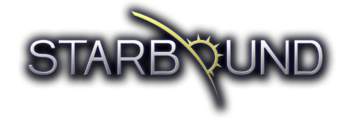Starbound expects to release out of Early Access for Linux, Mac and Windows PC
