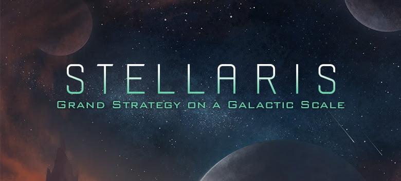 stellaris-grand-strategy-game-for-linux-mac-windows-pc