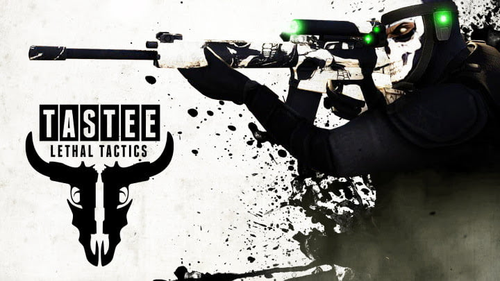 tastee-lethal-tactics-turnbased-strategy-release-date-and-trailer