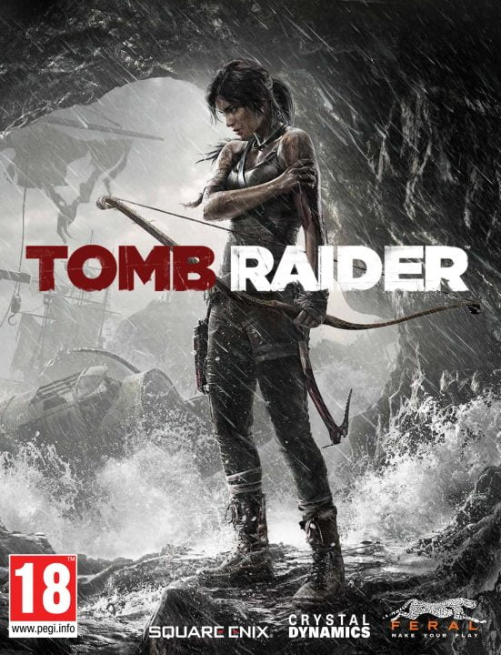 watch-tombraider-2013-running-on-linux-and-steamos
