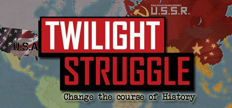 twilight-struggle-simulation-stategy-pvp-game-for-linux-mac-windows-pc