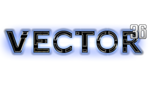 vector36-now-available-for-linux-and-steamos-on-early-access