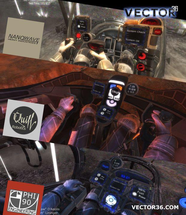 vector36-cockpits-screenshot
