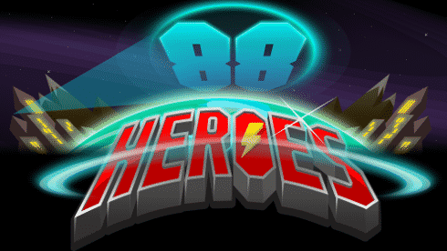 88heroes-design-a-hero-for-the-2d-platformer-on-linux-mac-windows-pc