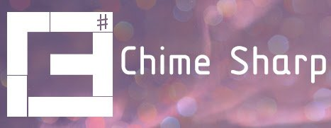 chimesharp-music-puzzler-coming-to-linux-mac-windows-pc