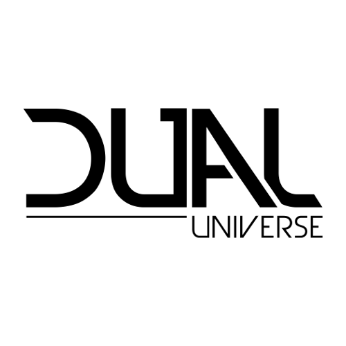 Novaquark announces the first boundless MMO called​ Dual Universe running on Unigine