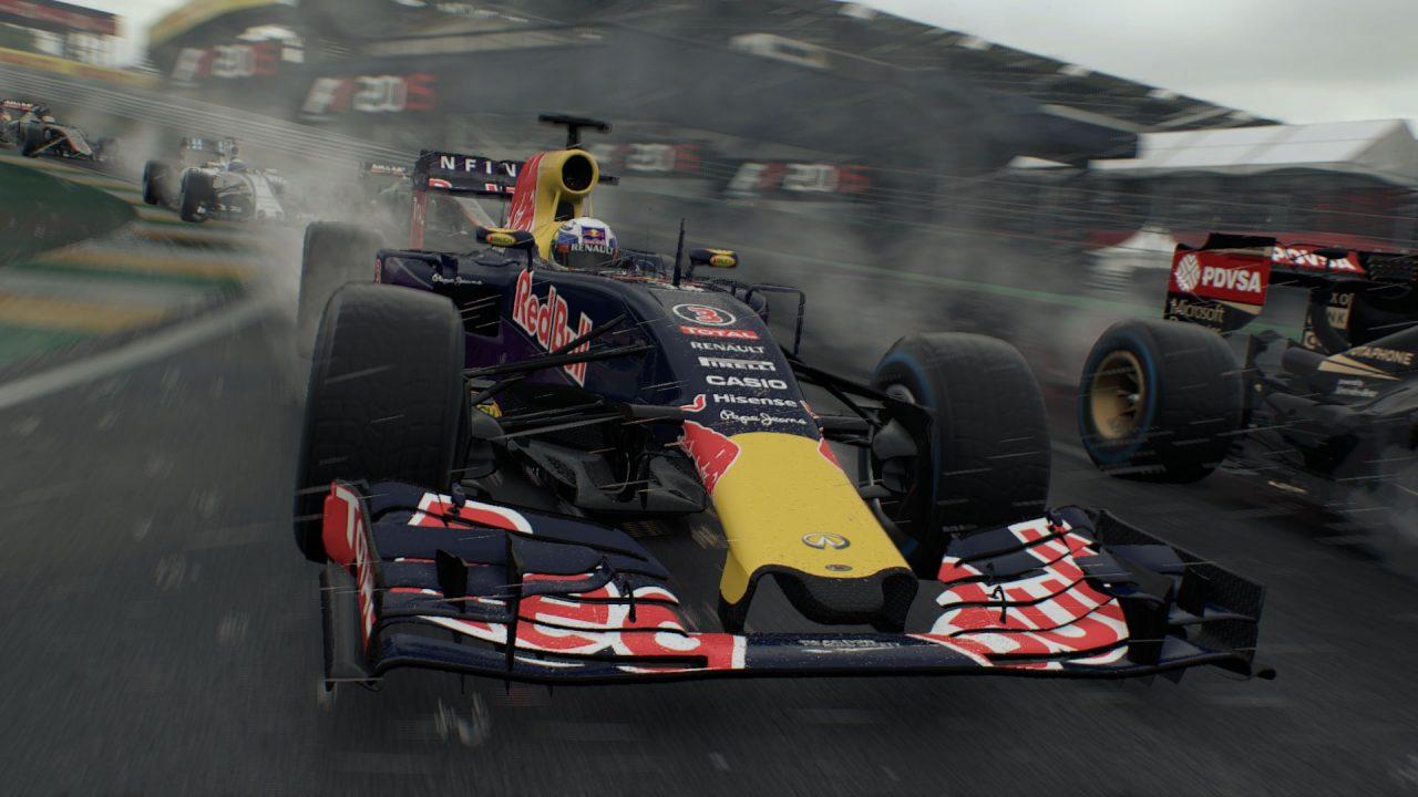 f12015-screenshot-03