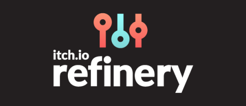 Itch.io introduces a unique early access with itch.io refinery