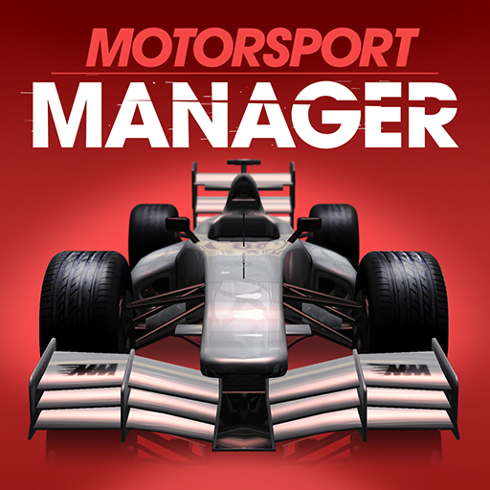 Realistic Motorsport Manager in development for Linux, Mac and Windows PC this fall