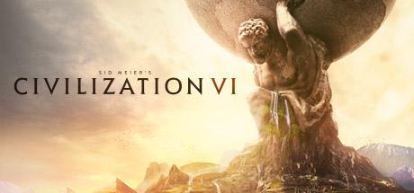 AMD and Firaxis improvements for Civilization VI