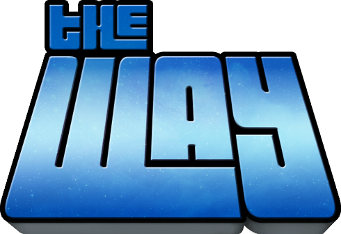 The Way adventure platformer now available for Linux, Mac and Windows PC