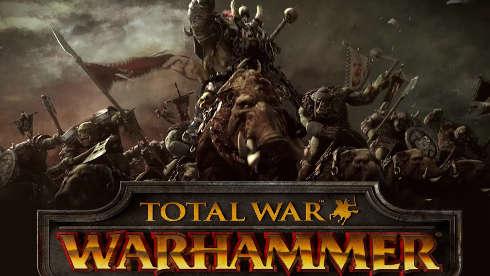 totalwar-warhammer-will-have-official-mod-support-on-steam-workshop