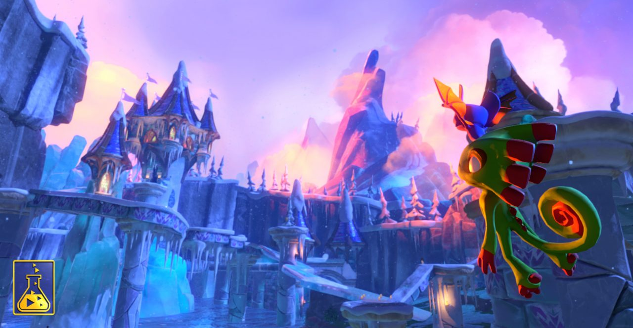 yookalaylee-glacier-screenshot
