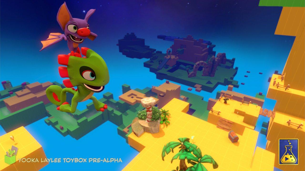 yookalaylee-toybox_pre-lpha-screenshot