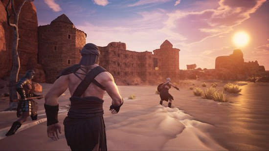 conanexiles-coming-to-earlyaccess-in-september-2016