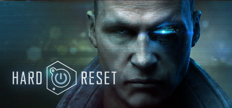 Hard Reset Redux Linux port looks unlikely according to developer post