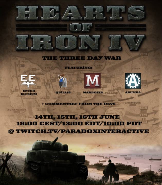 heartsofironiv-the-three-day-war-multiplayer-event
