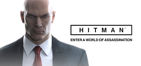 hitman-2016-coming-to-linux-and-mac