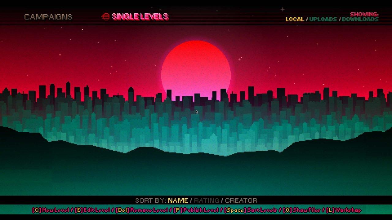 hotlinemiami2-level-editor-screenshot