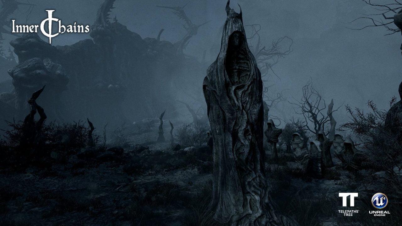 innerchains-fps-horror-screenshot-02