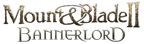 mountandblade-bannerlord-trailer-and-gameplay-released
