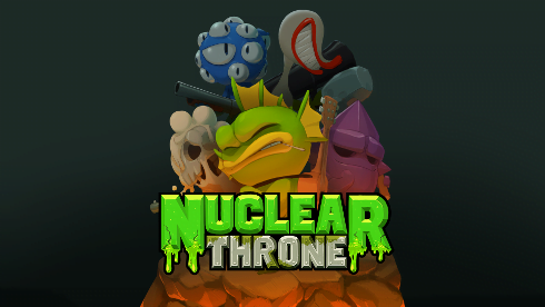 nuclearthrone-now-gets-coop-mod-for-windows-pc