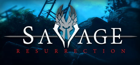 Savage Resurrection stategy action RPG will be coming to Linux