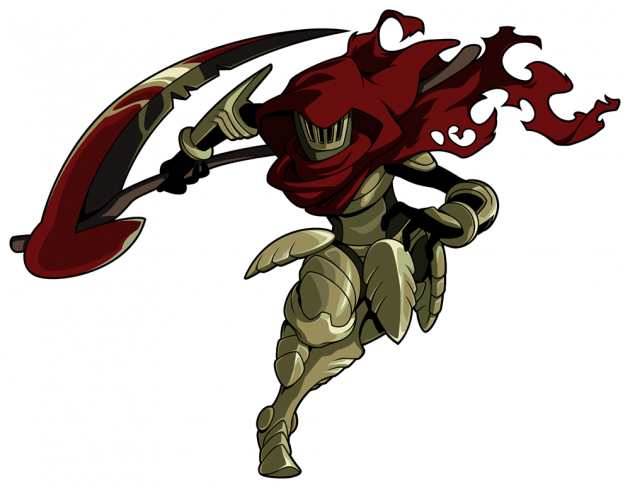 shovelknishovelknight-new-campaign-character-specterknight